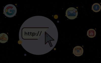 Comment générer du trafic sur son site web ?
