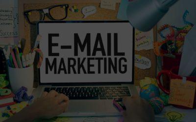 L'email marketing, votre meilleur allié pour mieux (vous) vendre