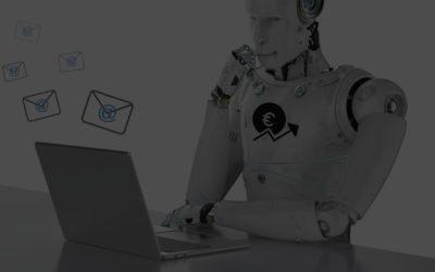 L'emailing automation ou comment générer des ventes sans prospecter