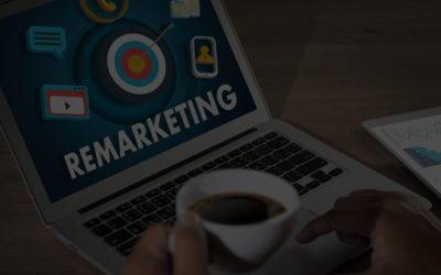 Le remarketing pour cibler les visiteurs de votre site avec de la publicité
